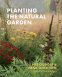 Cover Image: Planting the Natural Garden