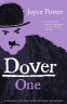 Cover Image: Dover One