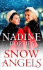 Cover Image: Snow Angels