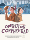 Cover Image: Operation Copperhead