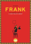 Cover Image: Frank
