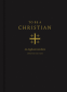 Cover Image: To Be a Christian