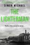 Cover Image: The Lightermen