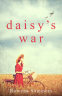 Cover Image: Daisy's War