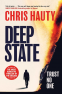 Cover Image: Deep State
