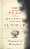Cover Image: The Year Without Summer