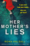 Cover Image: Her Mother's Lies