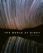 Cover Image: The World at Night