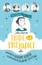 Cover Image: Jane Austen's Pride and Prejudice