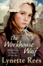 Cover Image: The Workhouse Waif