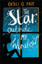 Cover Image: The Star Outside my Window