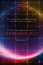 Cover Image: A Practical Introduction to Numerology
