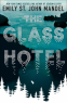 Cover Image: The Glass Hotel