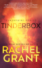 Cover Image: Tinderbox