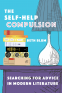 Cover Image: The Self-Help Compulsion