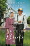 Cover Image: The Innkeeper's Bride