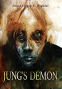 Cover Image: Jung's Demon