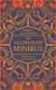 Cover Image: The Allingham Minibus