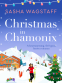 Cover Image: Christmas in Chamonix