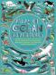 Cover Image: Atlas of Ocean Adventures