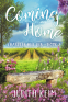 Cover Image: Coming Home