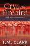 Cover Image: Cry of the Firebird