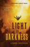 Cover Image: Light of Darkness