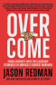 Cover Image: Overcome