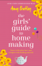 Cover Image: The Girls' Guide to Homemaking