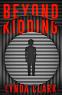 Cover Image: Beyond Kidding