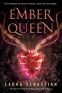 Cover Image: Ember Queen