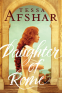 Cover Image: Daughter of Rome