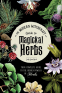 Cover Image: The Modern Witchcraft Guide to Magickal Herbs