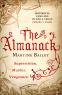 Cover Image: The Almanack