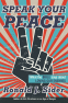 Cover Image: Speak Your Peace