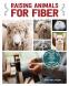 Cover Image: Raising Animals for Fiber