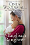 Cover Image: The Englisch Daughter