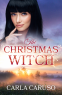 Cover Image: The Christmas Witch