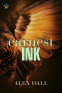 Cover Image: Earnest Ink