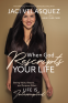 Cover Image: When God Rescripts Your Life