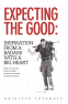 Cover Image: Expecting the Good