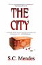 Cover Image: The City