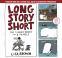 Cover Image: Long Story Short