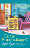 Cover Image: Claw Enforcement