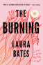 Cover Image: The Burning