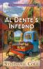 Cover Image: Al Dente's Inferno