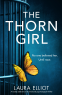 Cover Image: The Thorn Girl