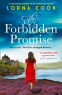 Cover Image: The Forbidden Promise