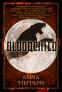 Cover Image: Bloodchild