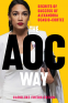 Cover Image: The AOC Way